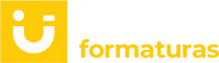 Smart Formaturas - Há 10 anos compartilhando momentos de pura felicidade!