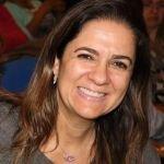 Silvia Toledo Maafia